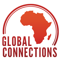 Global Connections Mobile Logo