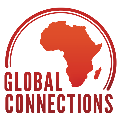 Global Connections Mobile Retina Logo