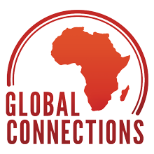Global Connections Retina Logo